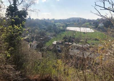 9 - Avec vue sur Ste Walburge et les maraichages